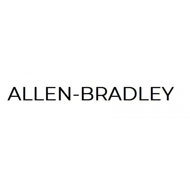 Allen-Bradley CPU 256/256 OPENCD DC