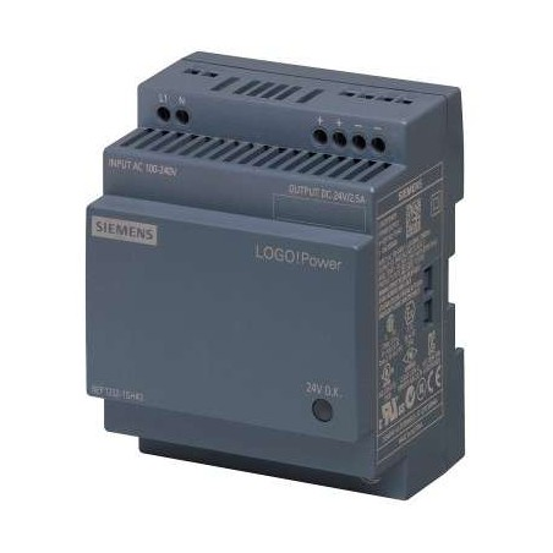 6EP1332-1SH43 Siemens