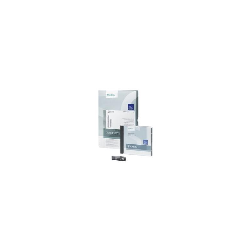 6AV6362-1AM00-0AH0 Siemens