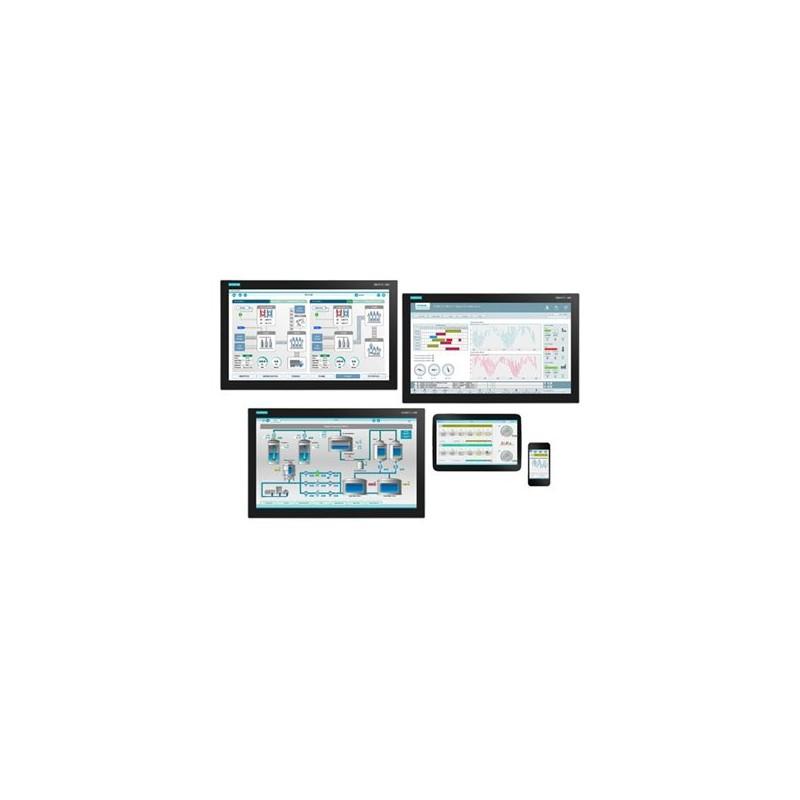 6AV6371-1DH07-2DX0 Siemens