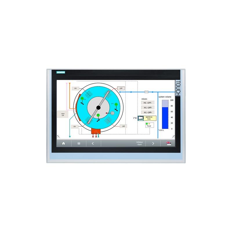 6AG1124-0XC02-4AX0 Siemens