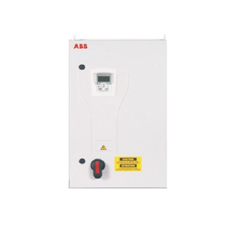 ACS550-PC-246A-4 - ABB