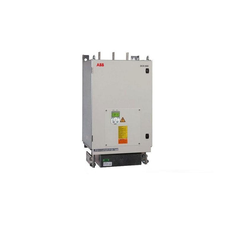 DCS800-S02-1500-06B ABB