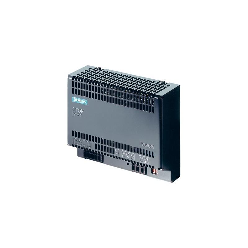 6EP1333-1AL12 SIEMENS SITOP POWER 5