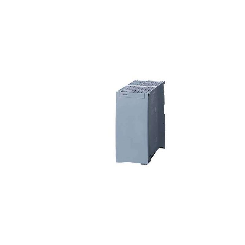 6ES7505-0RA00-0AB0 Siemens