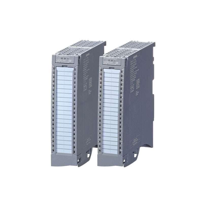 6ES7522-1BL01-0AB0 SIEMENS SIMATIC S7-1500