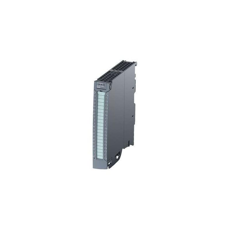 6ES7521-1BL10-0AA0 SIEMENS SIMATIC S7-1500