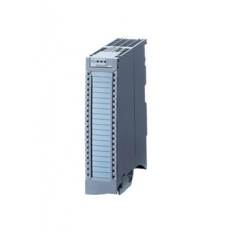 6ES7522-5FF00-0AB0 SIEMENS SIMATIC S7-1500
