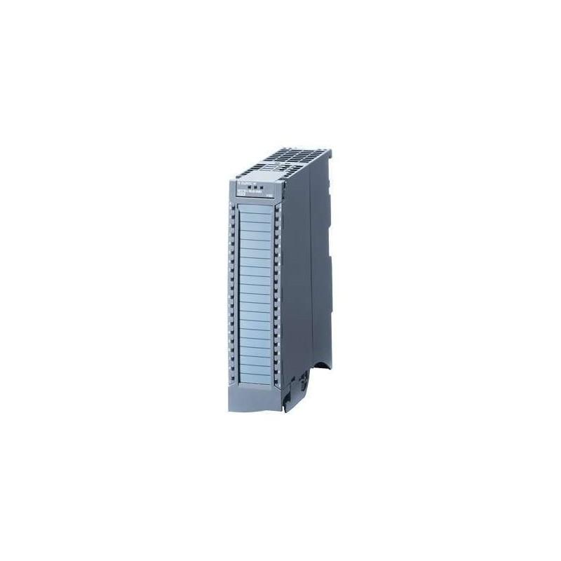 6ES7521-1BH50-0AA0 SIEMENS SIMATIC S7-1500