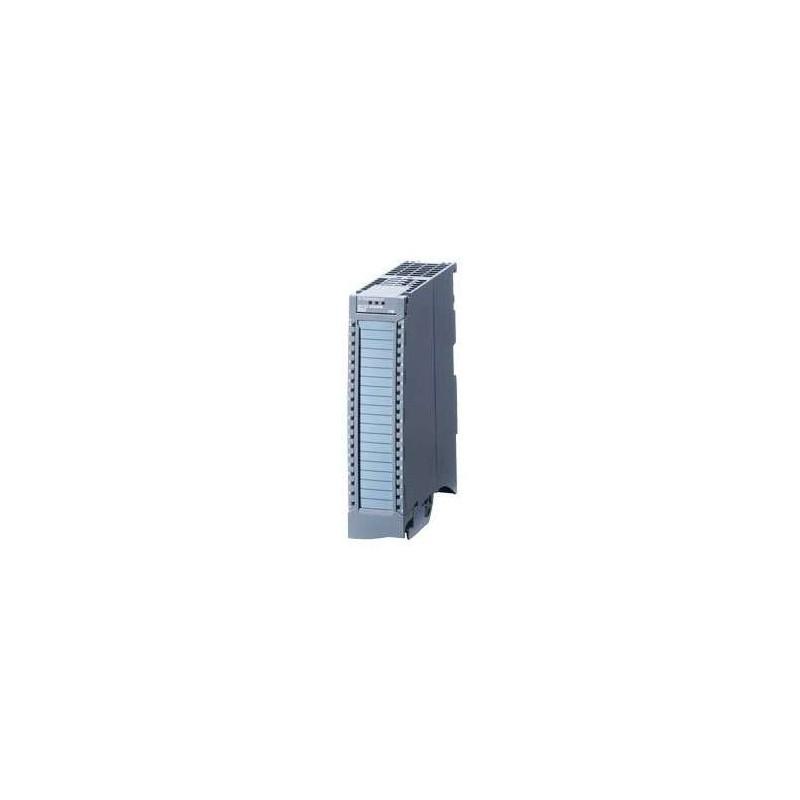 6ES7522-5HH00-0AB0 SIEMENS SIMATIC S7-1500