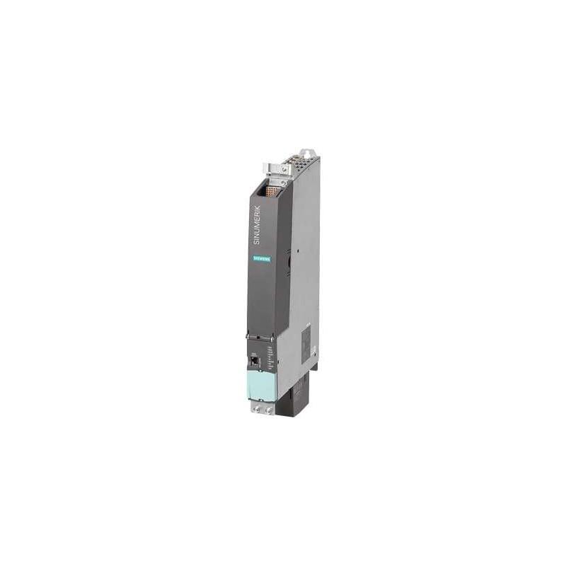 6FC5373-0AA30-0AB0 Siemens
