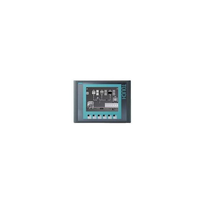 6AV6647-0AB11-3AX0 Siemens