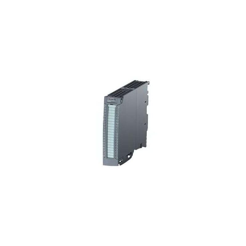 6ES7521-1BL00-0AB0 SIEMENS SIMATIC S7-1500