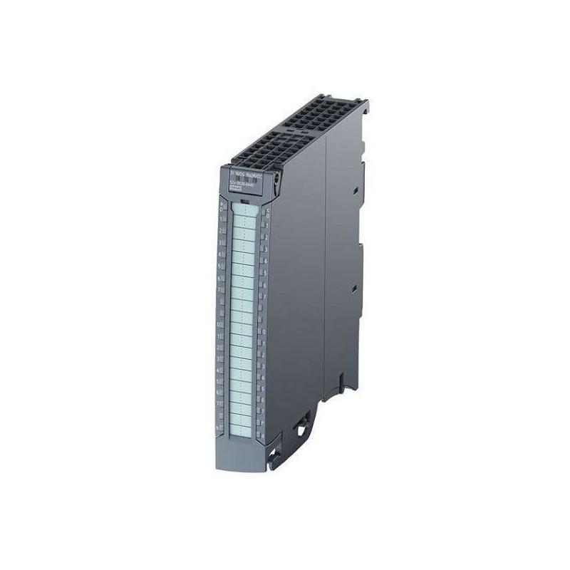 6ES7534-7QE00-0AB0 SIEMENS SIMATIC S7-1500