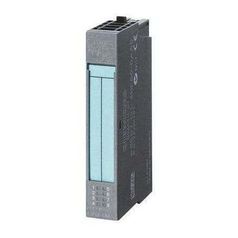 6ES7132-4BB31-0AB0 SIEMENS SIMATIC ET200S 5 PCS