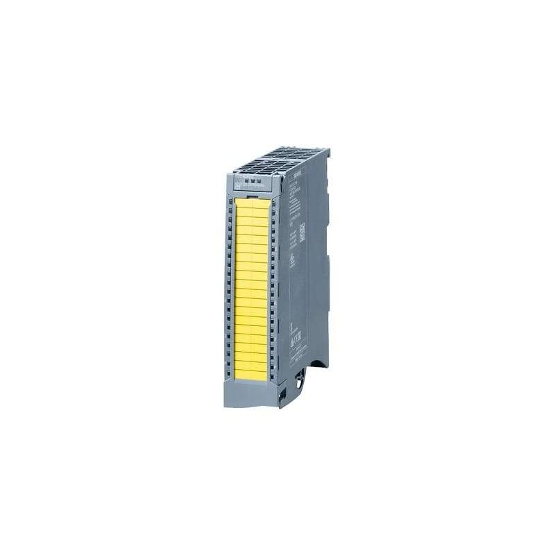 6ES7526-2BF00-0AB0 SIEMENS SIMATIC S7-1500 F digital output