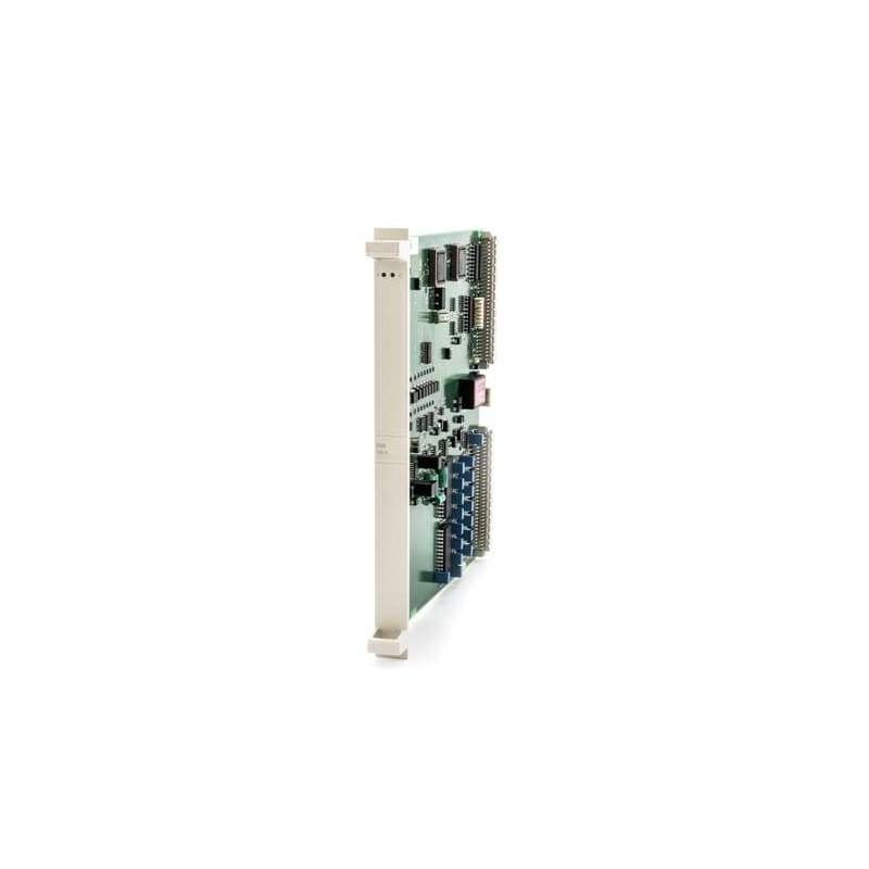 DSAI 155A ABB Thermocouple...