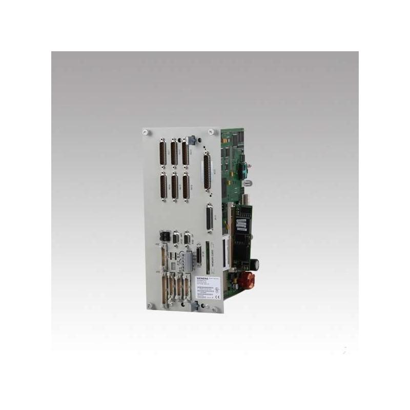 6FC5410-0AY01-0AA0 Siemens