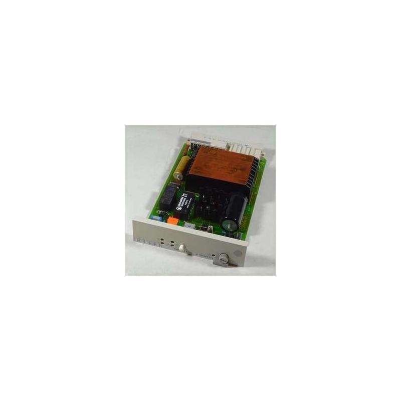 6DS1211-8AA Siemens Power...